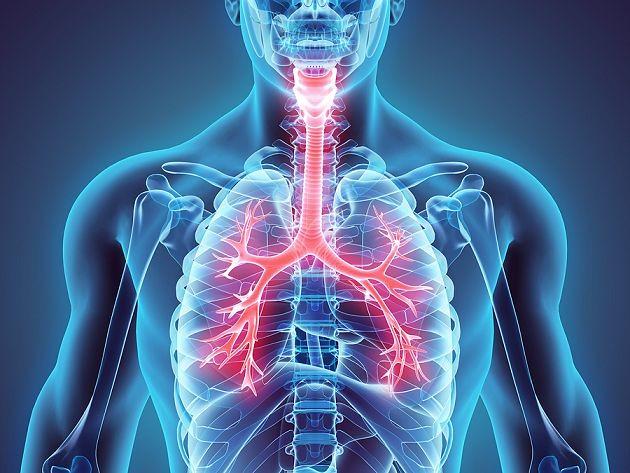 enfermedades-respiratorias-comunes