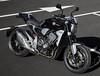 Honda CB 1000 R 2018 - 14