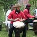 Lakou NOU + Mizik Ayiti 2017