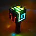 Nuva Cube In The Dark by Xccj