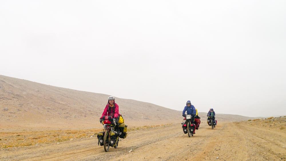 Tajikistan-Pamir Highway 051