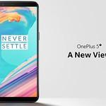 OnePlus 5T 画像 (2)