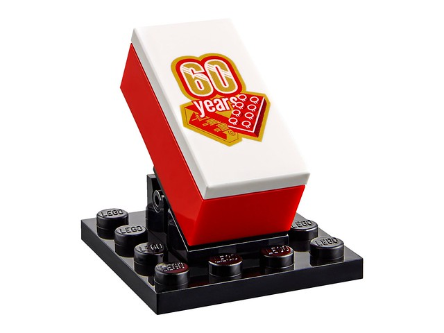40290 60 Years of the LEGO Brick 8
