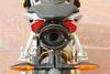 Benelli TnT 1130 Tornado Naked Tre 2007 - 7