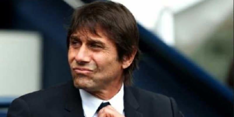 Antonio Conte Memberitahu Cara Mengatur Para Pemainnya