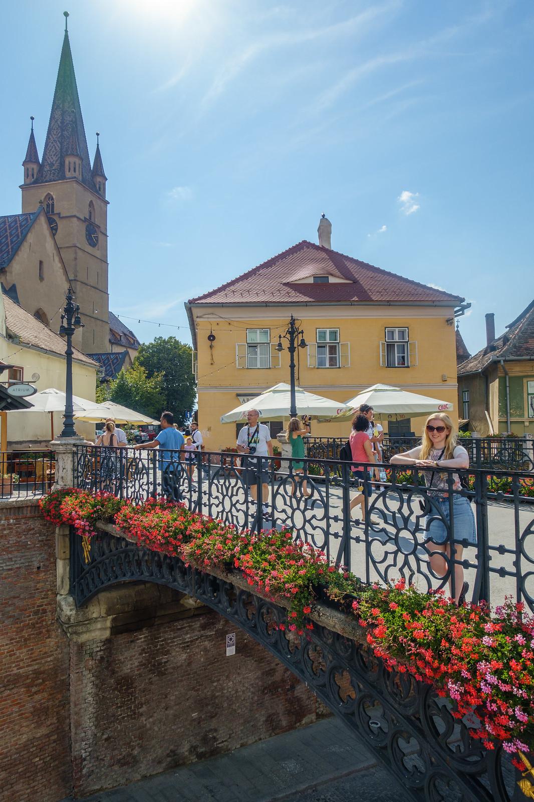 Sibiu-00026