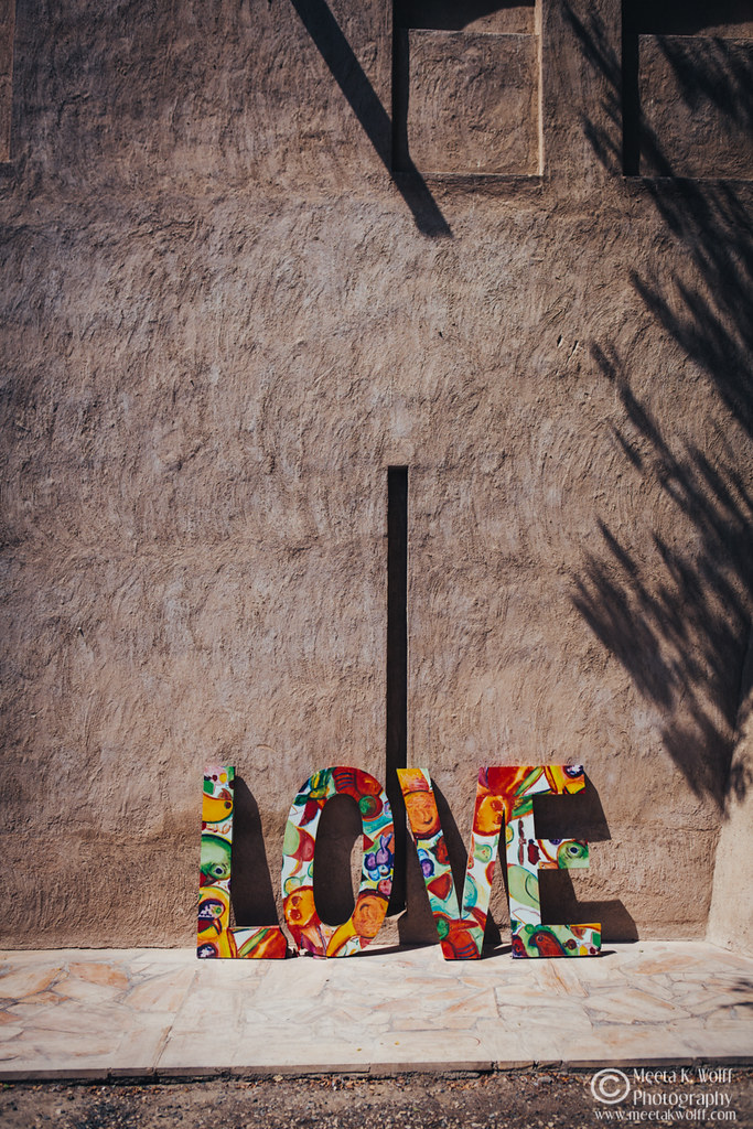 DXBWORKSHOP-2017-by Meeta K. Wolff-0483
