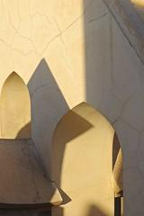 1141: Jantar Mantar