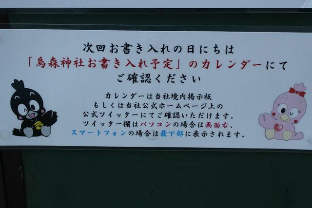 karasumorijinja_gosyuin004