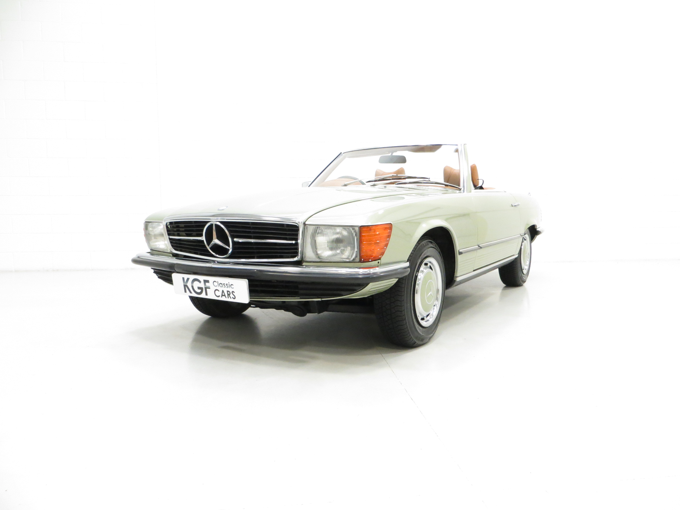 benz sale mercedes viewitem class sl for convertible pagoda