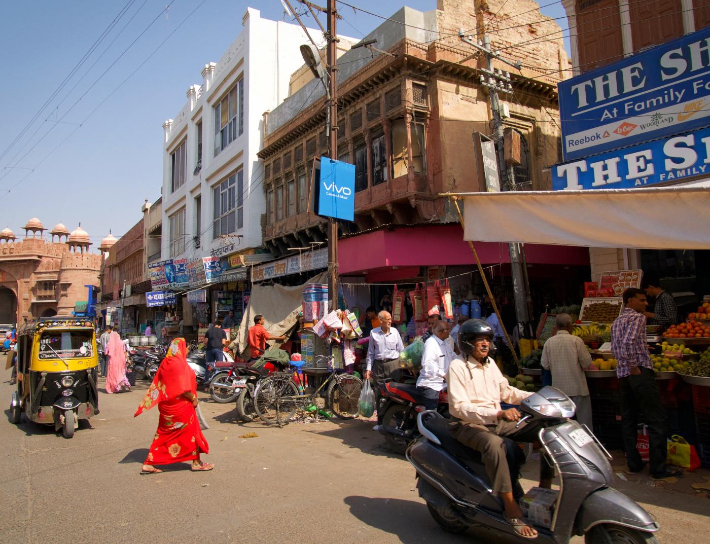 402-India-Bikaner