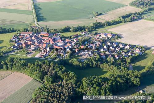 Atzhausen (0.68 km South-West) - IMG_100368