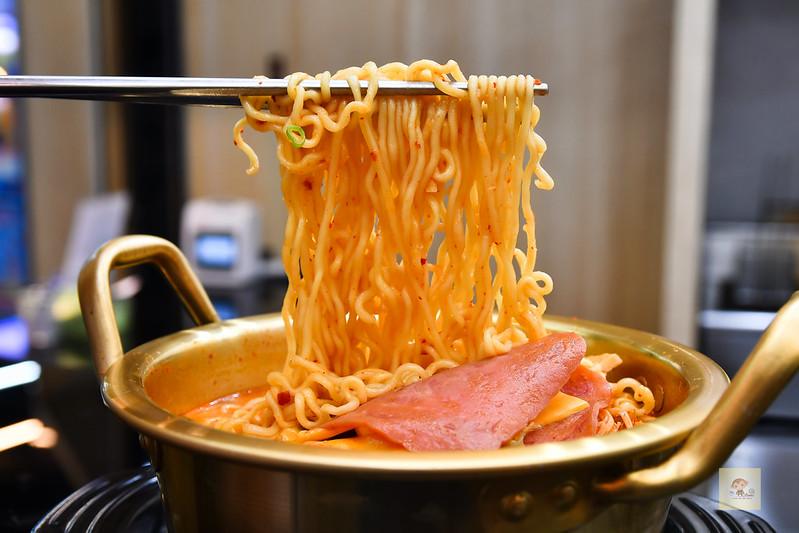 韓神韓式料理-8
