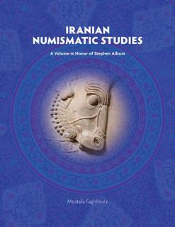 IranianNumismaticStudies_Cover