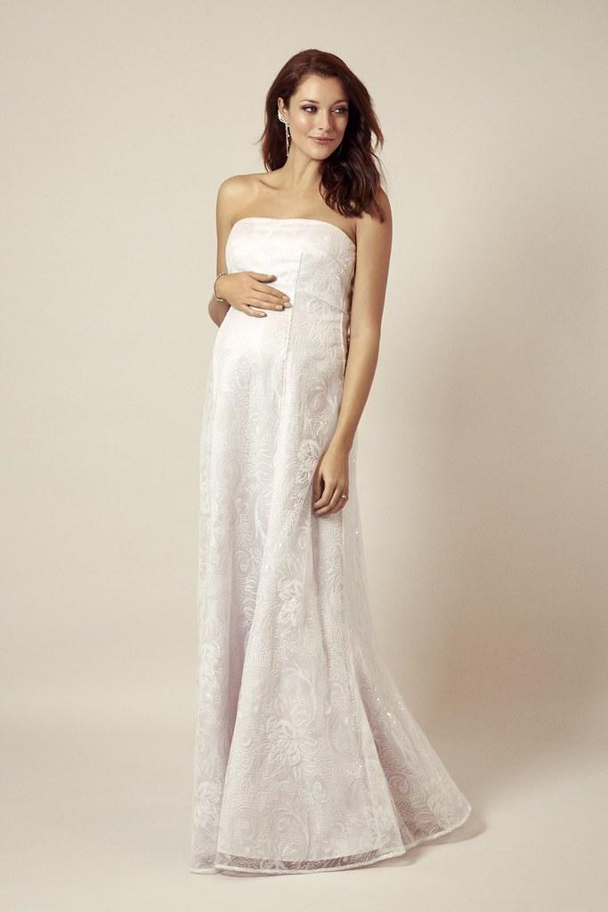 EVTGAS-S2-Evita-Gown-Antique-Shimmer