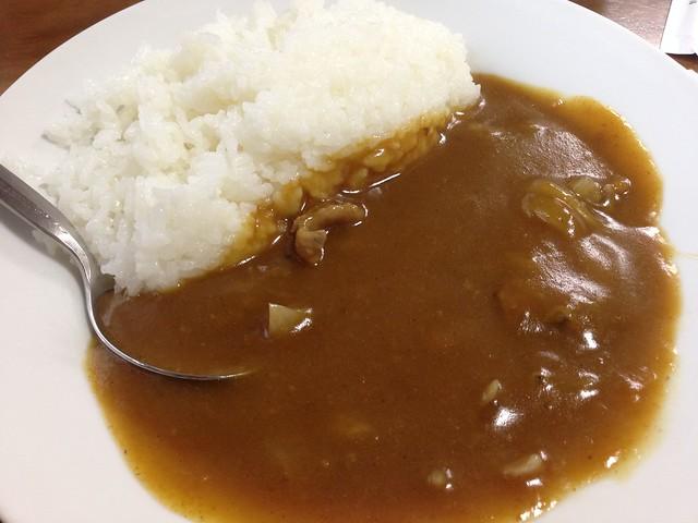 hiroshima-kure-iseya-curry-01