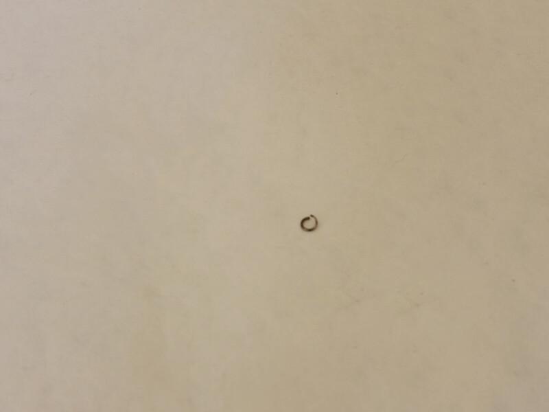 second medium jump ring