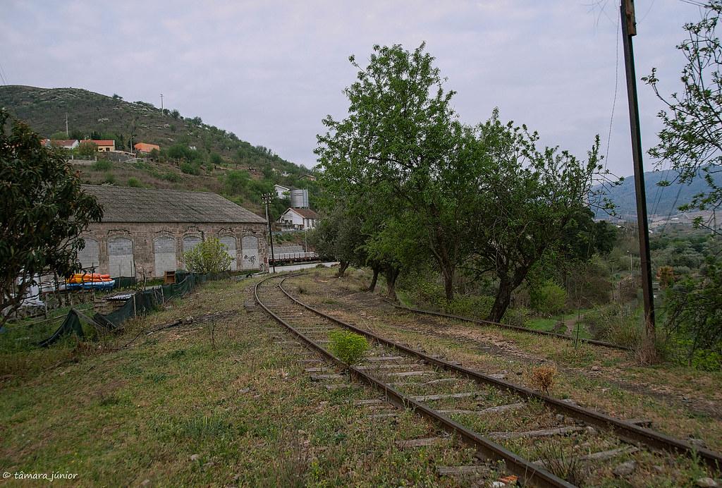 2012 - Linha Sabor (Pocinho-Moncorvo) 015