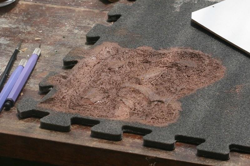 Plateau de jeu à partir de tapis de sol puzzle - Page 2 38855733044_de16861418_c