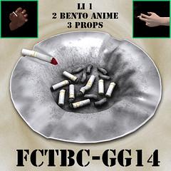 FCGG14