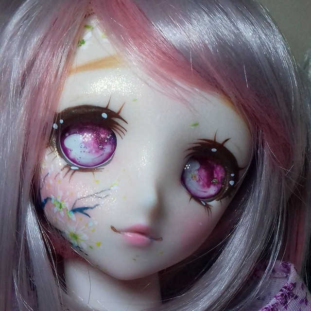 [Dollie Dream] DDH-03 38996611362_8e41340b25_z