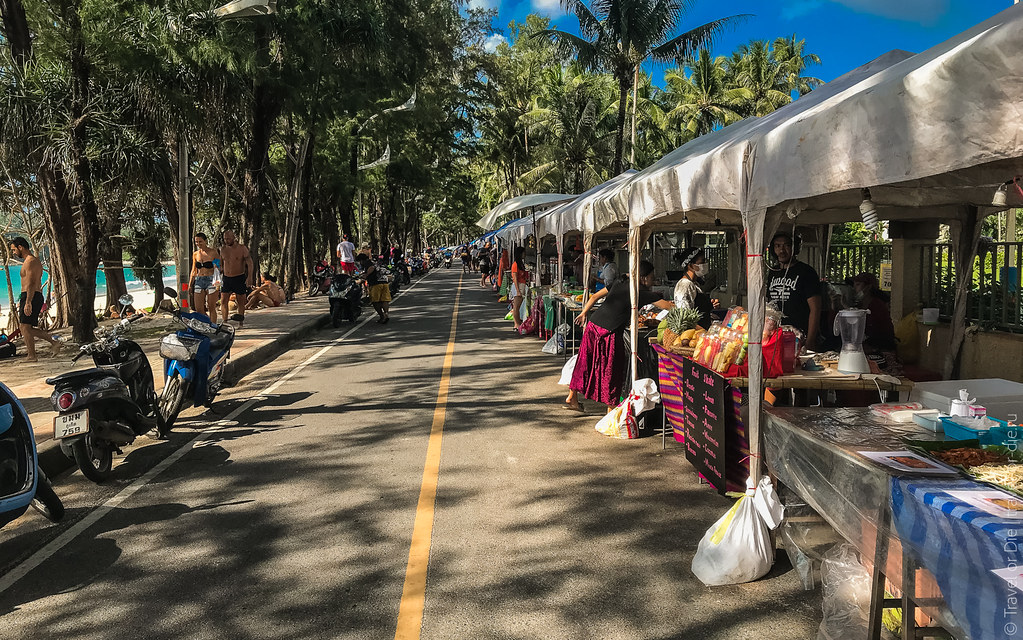 december.2017-Kata-Beach-Phuket-iphone-4249