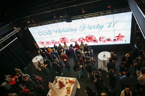 CSE Holiday Gathering 2017 (52 of 108)