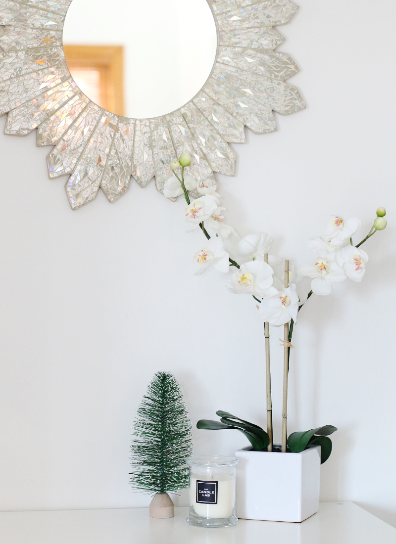 the-candle-lab-entry-way-mirror-orchid-4
