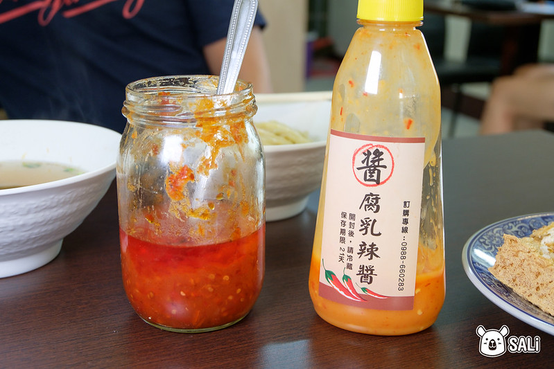 小醬臭豆腐-7