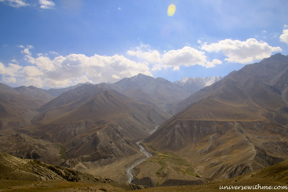 Tajikistan-Pamir Highway 032
