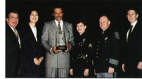 1997- 104th Annual Conference_3