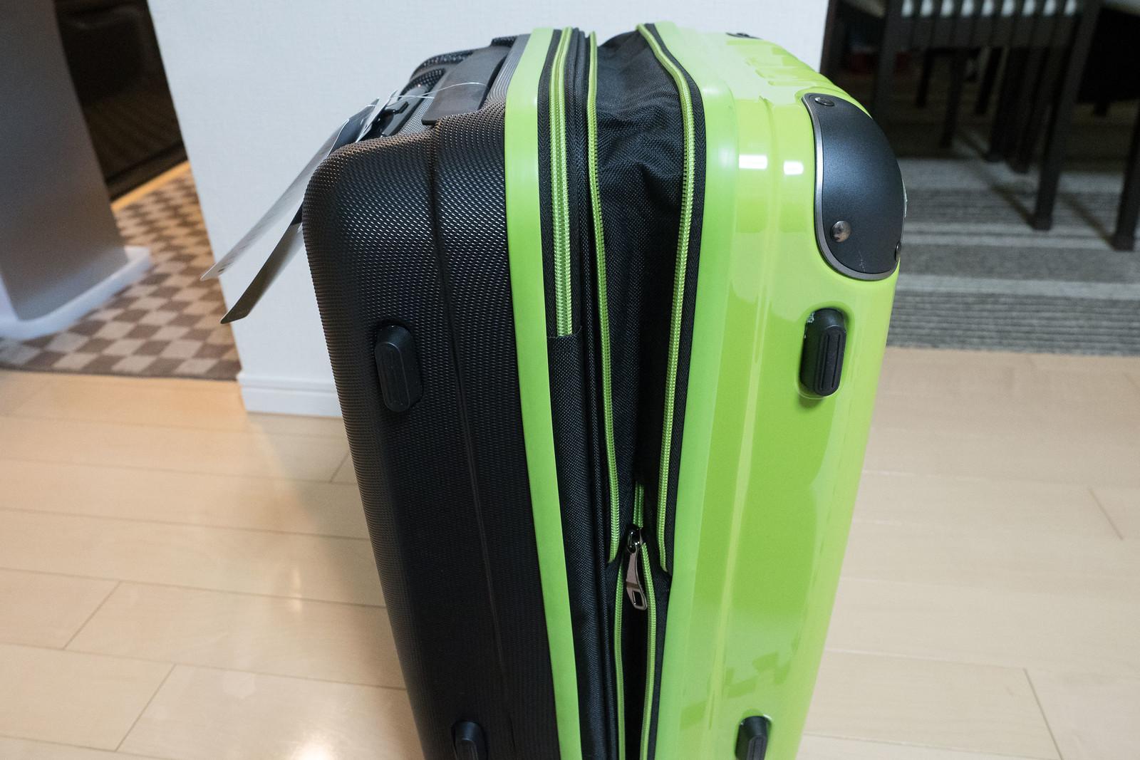 suitcase-10