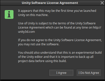 Unity Software License Agreement_015