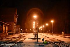 Bahn29.12 - 1 (1)