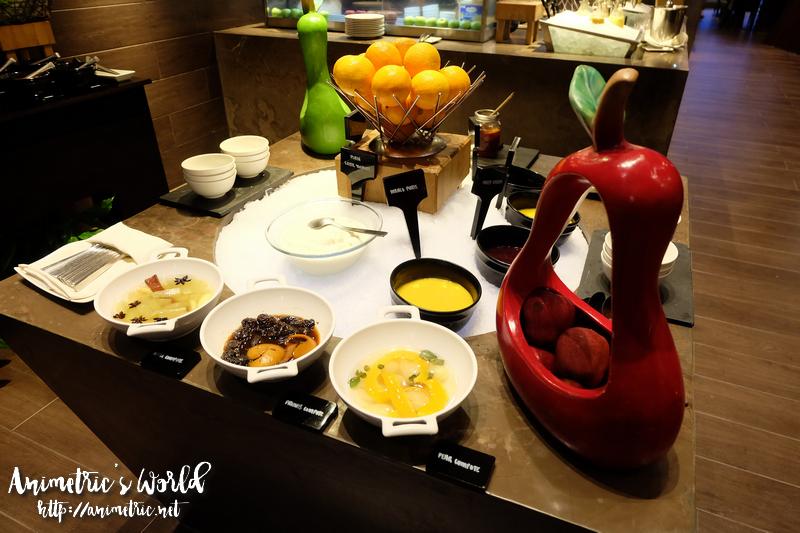 cucina_breakfast_buffet4