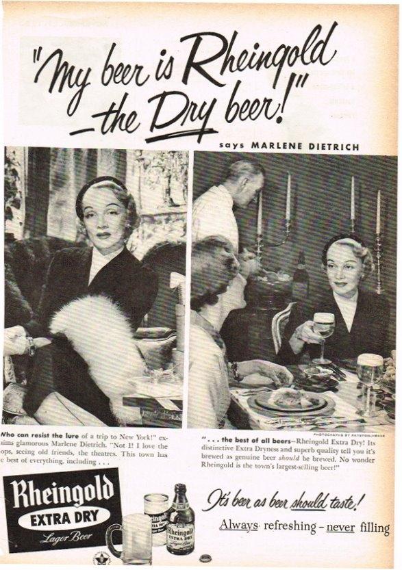 Rheingold-1953-marlene-dietrich