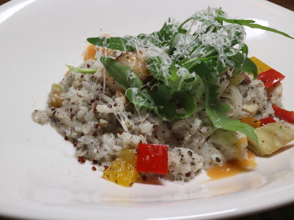 calacala義大利廚房 (29)