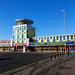 Clarence Pier 22nd September 2017