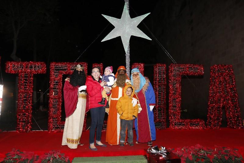 Día de Reyes 3