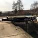 Dudbridge Lock @Stroudwater NavigationStroudwater Navigation