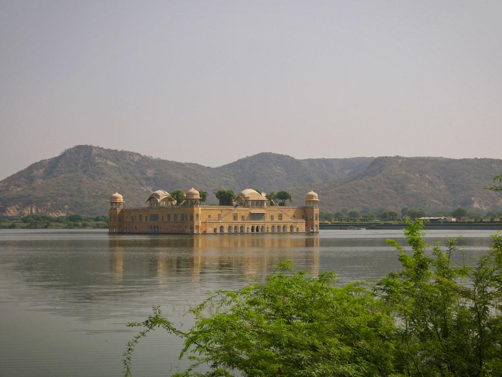 210-India-Jaipur