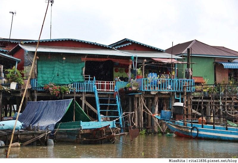 吳哥窟 吳哥窟自助 吳哥窟kkday 崩密列 暹粒 洞里薩湖 Green Era Travel Beng Mealea Kampong Khleang 吳哥窟一日遊 cambodia 吳哥窟水上人家 空邦克亮 kkday18