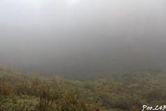 Butte de Vauquois