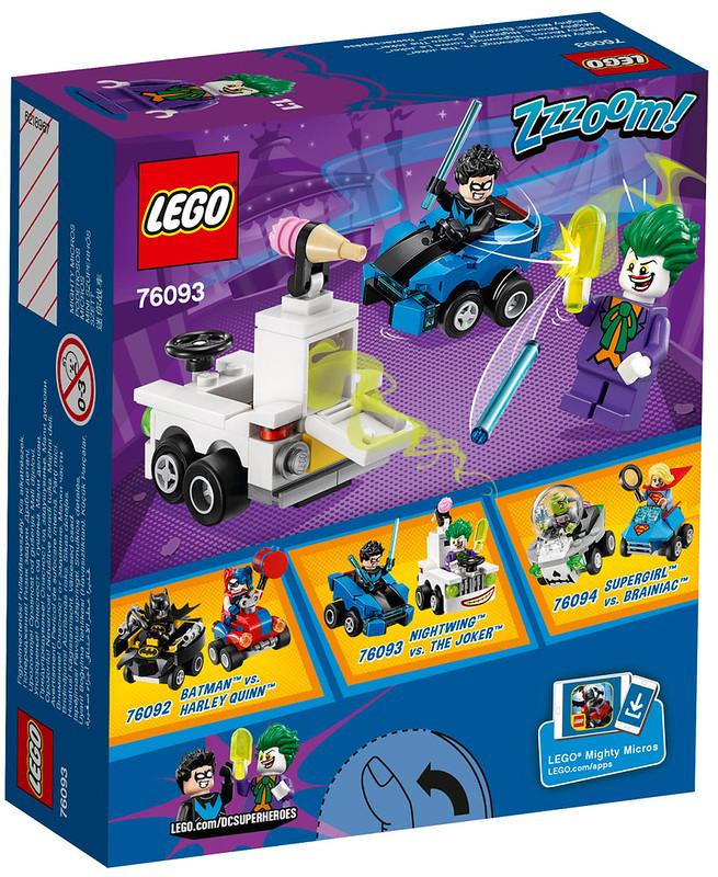Lego-76093-boxback