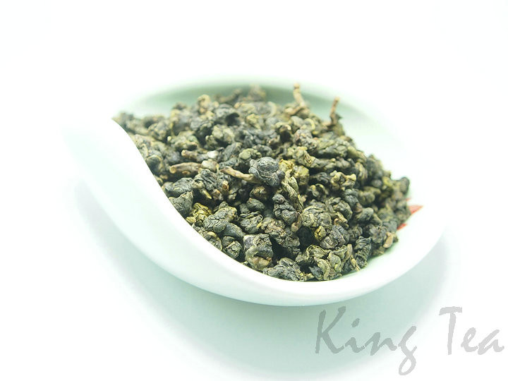 BOKURYO  2017 Winter TaiWan GaoShan DongDing Oolong High  Mountain Mellow Tea