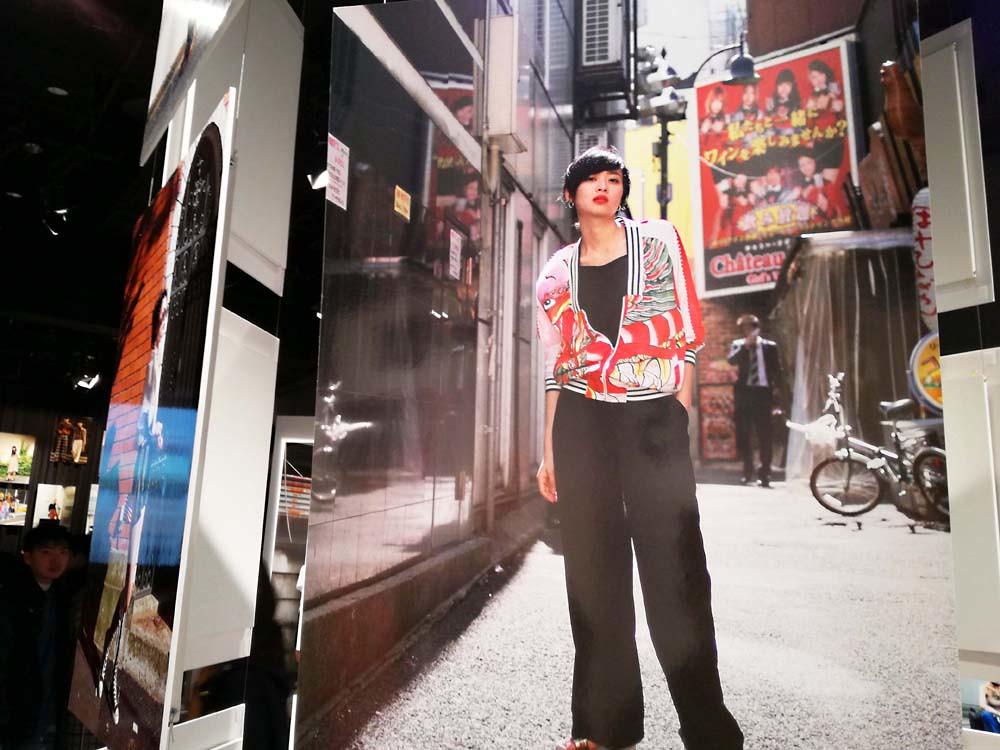toomilog-TOKYO_STREET_FASHION_ARCHIVES_2007-2017_Droptokyo_087