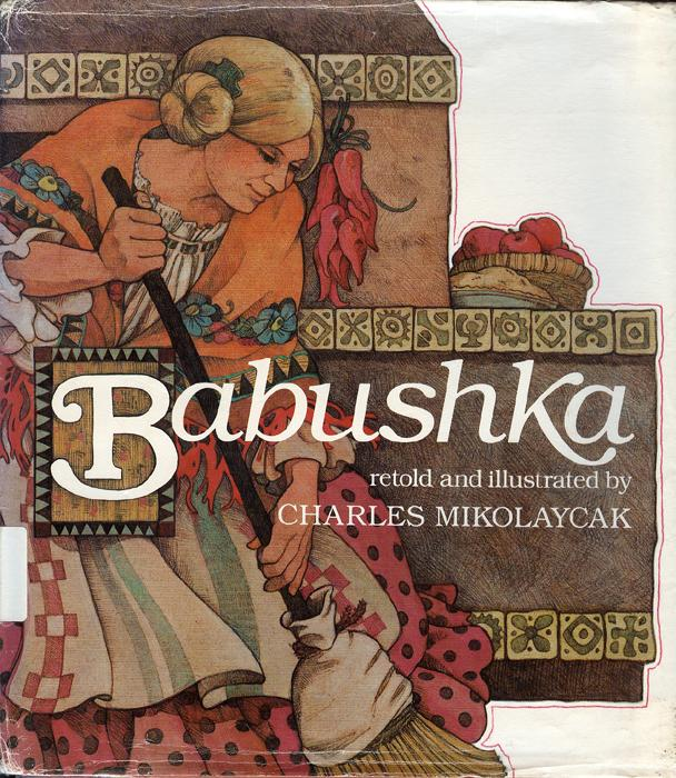 Babushka1