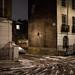 Jeffrey's Street by Gary Kinsman