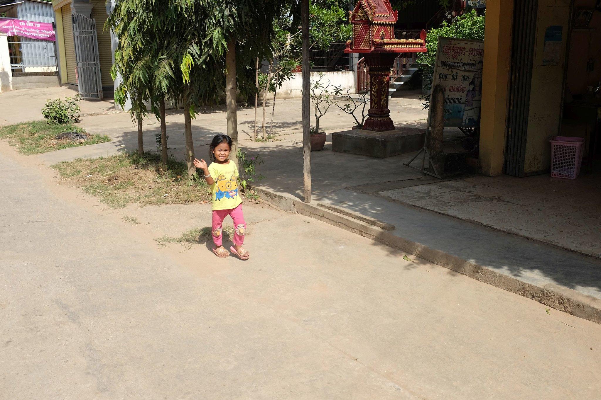 Cambodia258