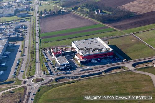 Mommenheim (1.50 km East) - IMG_097640